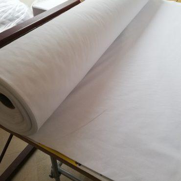 tkanina bawełniana na maseczki