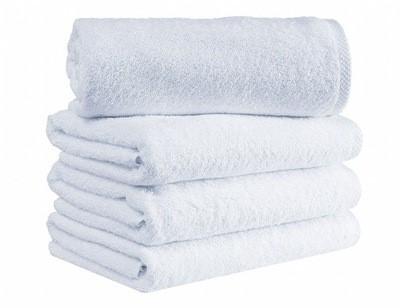 Ręcznik hotelowy Optimal 500g mały 50×90